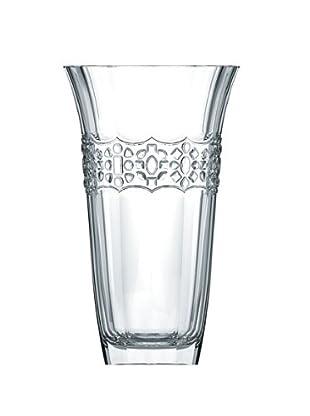 Criatal d`Arques 21552 6 Vase, 27 cm Allure