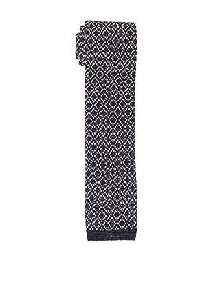 RODA Krawatte