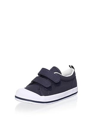 Keds Kid's Graham Sneaker (Navy)