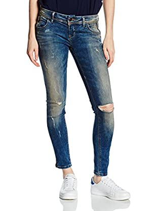 LTB Jeans Jeans Deanna