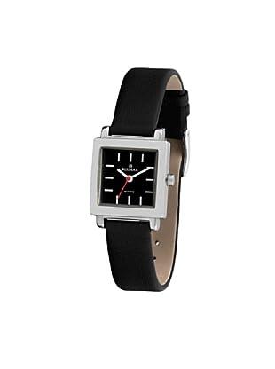 BLUMAR 9420 - Reloj de Señora piel