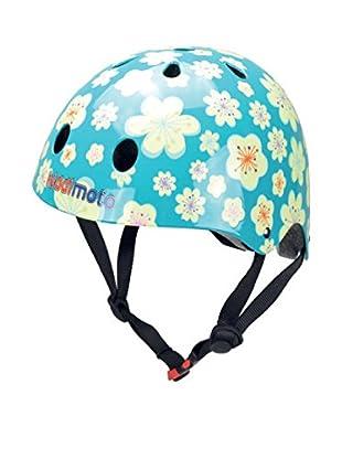 Kiddimoto Fahrradhelm Fleur