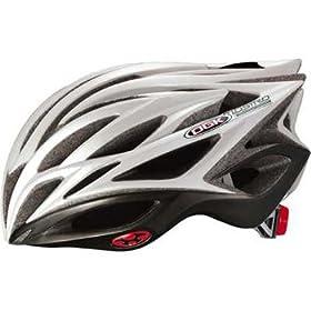 OGKヘルメット MOSTRO(モストロ) パールホワイト