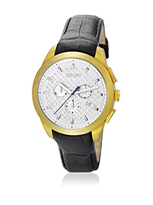 Joop Reloj con movimiento cuarzo suizo Man Joop Watch Legend Chrono Swiss Made 45 mm