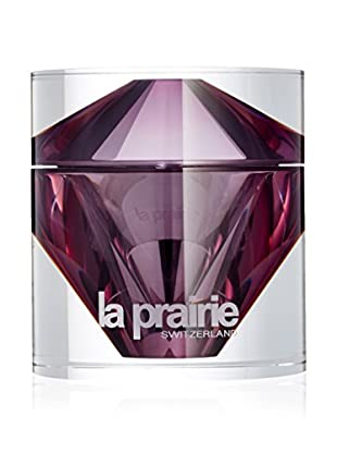 LA PRAIRIE Crema Facial Platinum Rare Cellular 50 ml