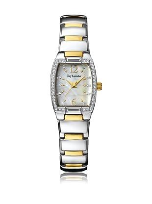 Guy Laroche Reloj L43802