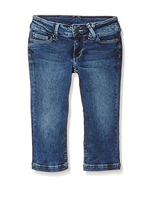 Teddy Smith Jeans
