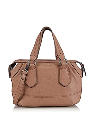 Tamaris Accessories Bolso asa de mano Donna