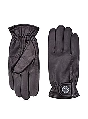Momodesign Handschuhe