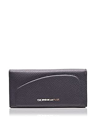 The Bridge Wayfarer Cartera