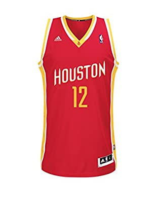 adidas Camiseta sin mangas Houston Rockets Howard