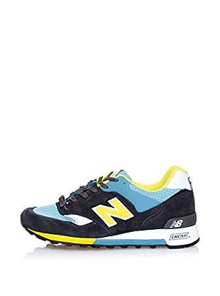 New Balance Sneaker M577Gbl