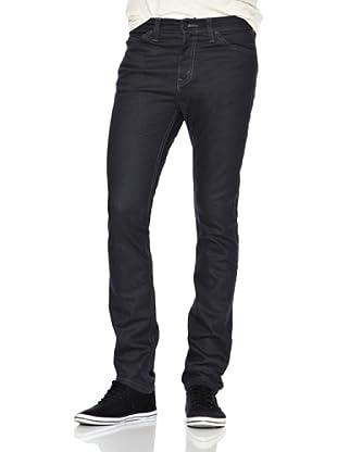 Scotch Shrunk Chino Shorts