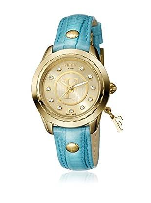 FERRÉ Milano Reloj 34 mm