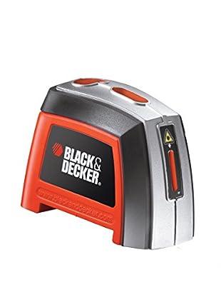 Black & Decker Láser BDL120-XJ