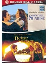 Before Sunrise/Before Sunset