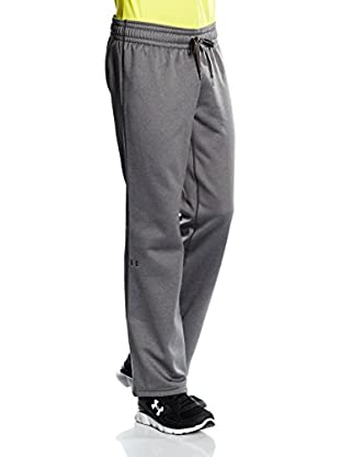 Under Armour Sweatpants UA AF
