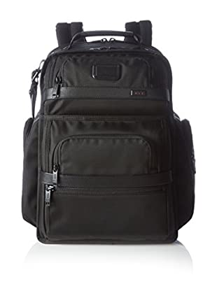 Tumi Mochila Tumi T-Pass® Business Class Brief Pack®