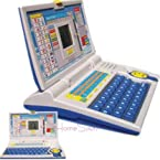 English Learning 20 Educationnal Laptop - S1T9
