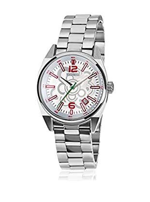 Breil Quarzuhr Woman Master 35 mm