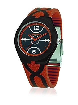 Time Force Reloj de cuarzo TF2980M12 39 mm