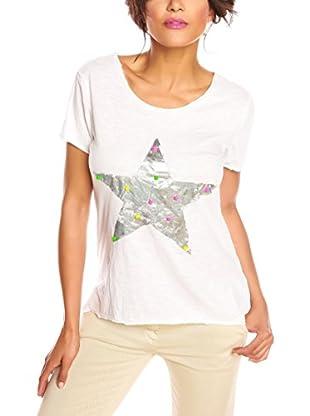 La Bohème T-Shirt Lucie