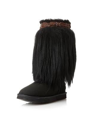 Australia Luxe Collective Women's Nessie Boot (Black)