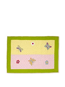 Amity Home Isabella Baby Quilt (Multi)