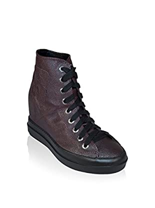 Ruco Line Sneaker Zeppa 4914 Spako S