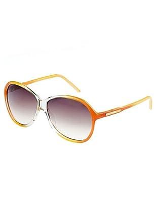 Benetton Sunglasses Gafas de sol BE55203 naranja