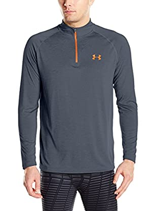 Under Armour Camiseta Técnica Ua Tech 1/4 Zip