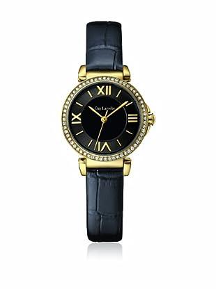 Guy Laroche Reloj L2001-03