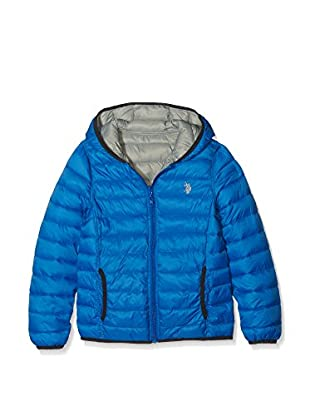 U.S.POLO ASSN. Chaqueta Reversible