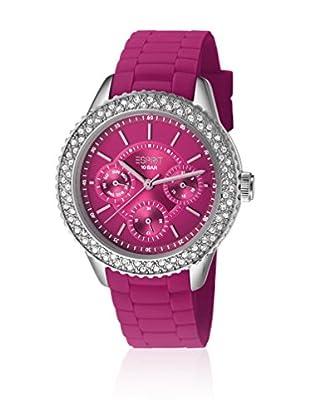 ESPRIT Reloj de cuarzo Woman ES106222006 38 mm