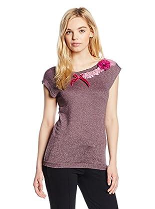 mamatayoe T-Shirt Muguet