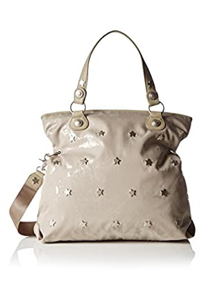 George Gina & Lucy Schultertasche Andromyday