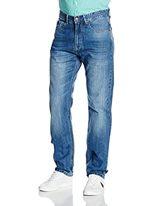 Pedro del Hierro Jeans Bleach Regular