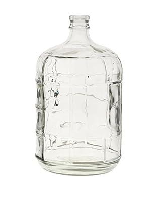 HomArt 3-Gallon Glass Water Jug