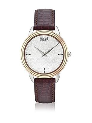 Kenzo Reloj de cuarzo Woman 9600608_K501  36 mm
