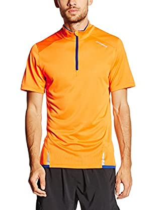 Brooks Camiseta Técnica