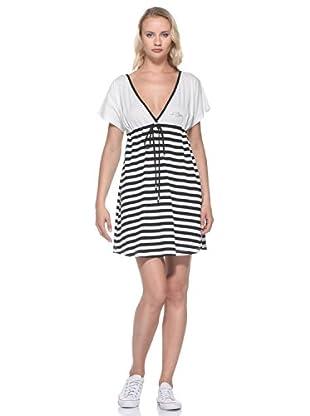 Vestido Loreto (Blanco)