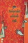 1060 Footprints Without Feet English Supplement Class 10 Ncert