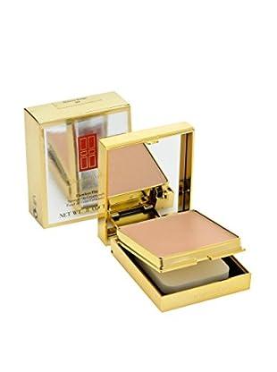 Elizabeth Arden Compact Foundation Flawless Finish N°09-Honey Beige 23 g, Preis/100 gr: 121.52 EUR