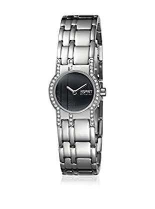 ESPRIT Quarzuhr Woman EL900252001 24.0 mm