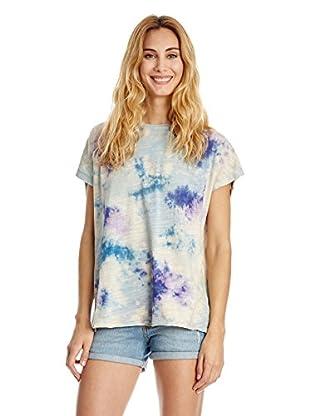 The Hip Tee T-Shirt Erika