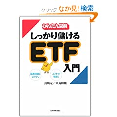 } ETF