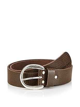 Cross Jeans Ledergürtel