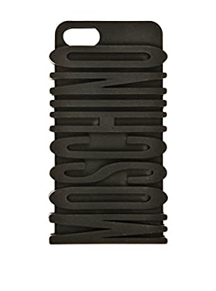 Love Moschino Hülle iPhone 5/5S