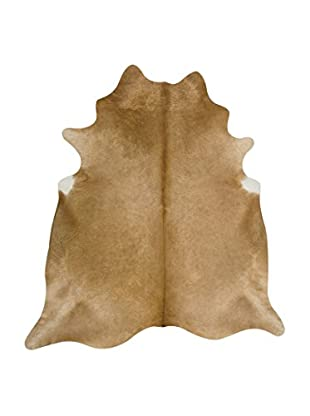 ABC Teppich Leather Cow Hide