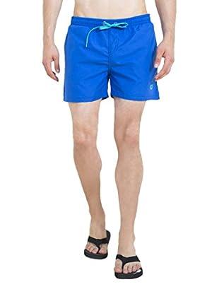 Cazador Shorts